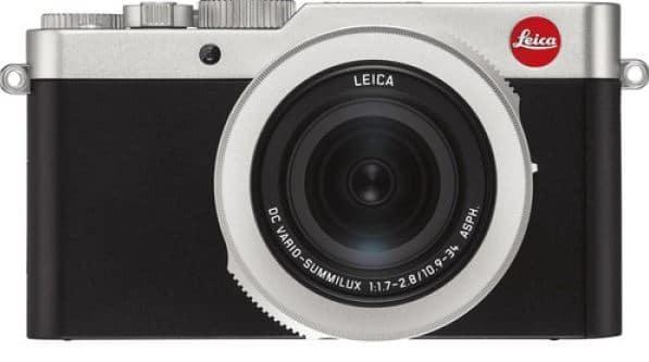 Leica D Lux 7