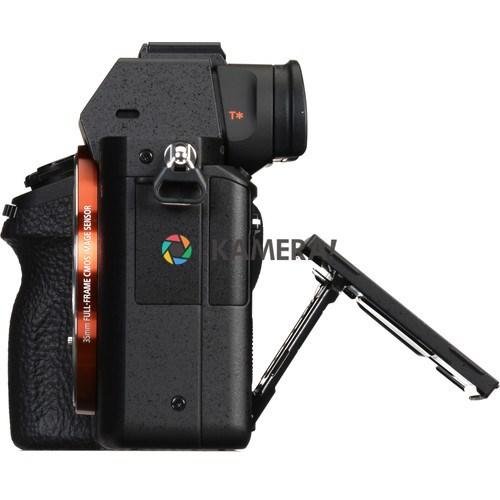 Kamera Sony Alpha a7S II