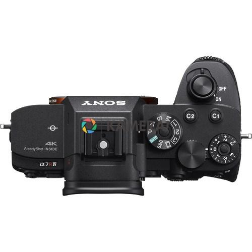 Kamera Sony Full Frame Terbaik